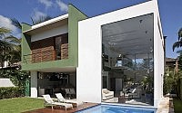 001-house-acapulco-fcstudio