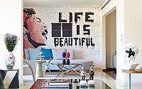 001-leanna-apartment-vick-vanlian-architecture-design