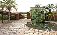 001-luxurious-residence-saraiva-associados