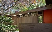 001-midcentury-modern-renovation-koch-architects