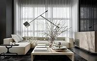 001-modern-row-house-lukas-machnik-interior-design