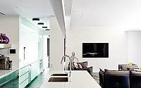 001-modernist-house-dsid