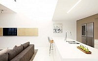 001-norman-park-penthouse-dcruz-design-group