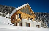 001-panix-retreat-drexler-guinand-jauslin-architekten