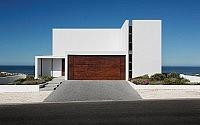 001-pearl-bay-residence-gavin-maddock-design-studio