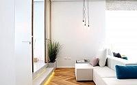001-rothschild-blvd-apartment-dori-interior-design