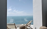 001-sea-front-home-nice-labro-davis