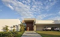 001-tb-residence-aguirre-arquitetura