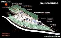 001-topoi-engelsbrand-architekturbro-stocker