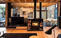 002-boatsheds-strachan-group-architects-rachael-rush
