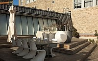 002-cooper-square-penthouse-cws-architecture