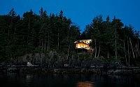 002-gambier-island-house-mcfarlane-green-biggar