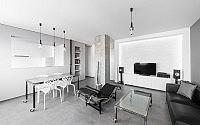 002-grayscale-apartment-arhitektura-budjevac