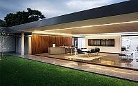 002-house-02-daffonchio-associates-architects