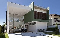 002-house-acapulco-fcstudio
