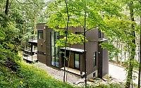 002-lake-champlain-retreat-atelier-boom-town
