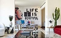 002-leanna-apartment-vick-vanlian-architecture-design