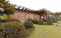 002-luxurious-residence-saraiva-associados