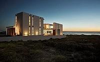 002-pearl-bay-residence-gavin-maddock-design-studio