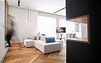 002-rothschild-blvd-apartment-dori-interior-design