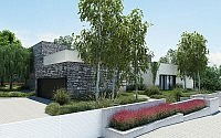 002-stone-residence-ando-studio
