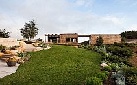 002-toro-canyon-residence-bestor-architecture