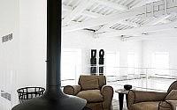 002-umbria-residence-paola-navone