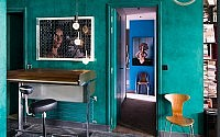 002-victor-hugo-apartment-fabrice-ausset