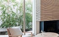 003-alfred-street-residence-studiofour
