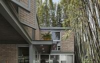 003-brisas-house-garza-camisai-arquitectos