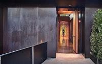 003-brook-bay-sundberg-kennedy-lyau-young-architects