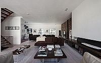003-clarendon-works-morenomasey-architecture