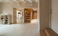 003-duplex-gracia-zest-architecture