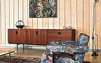 003-eclectic-loft-antwerp