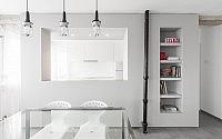 003-grayscale-apartment-arhitektura-budjevac