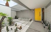 003-hidden-desert-residence-h3k-design