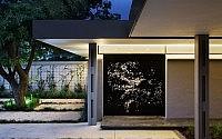 003-house-02-daffonchio-associates-architects