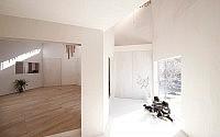 003-koro-house-katsutoshi-sasaki-associates
