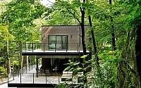 003-lake-champlain-retreat-atelier-boom-town