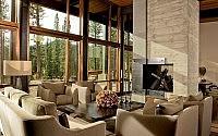 003-lake-tahoe-residence-bethe-cohen-design