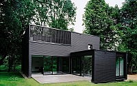 003-lindeneck-house-c95architekten