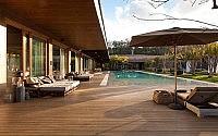 003-luxurious-residence-saraiva-associados
