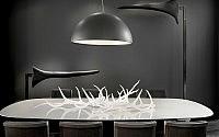 003-modern-row-house-lukas-machnik-interior-design