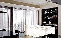 003-modernist-house-dsid