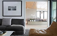 003-norman-park-penthouse-dcruz-design-group