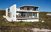 003-pearl-bay-residence-gavin-maddock-design-studio