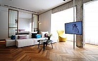 003-rothschild-blvd-apartment-dori-interior-design