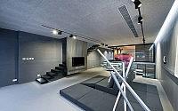 003-sai-kung-house-millimeter-interior-design