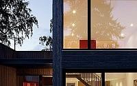 003-skidmore-passivhaus-situ-architecture