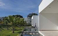 003-tb-residence-aguirre-arquitetura